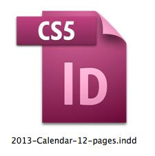 2013-Calendar-12-pages-indd