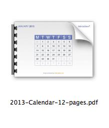 2013-calendar-12-pages-pdf