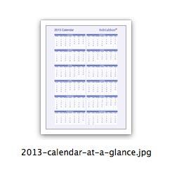 2013-calendar-at-a-glance-jpg