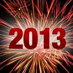 Free 2013 Calendars as PDF, Illustrator, InDesign and Photoshop files for Download!