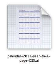 calendar-2013-year-to-a-page-CS5