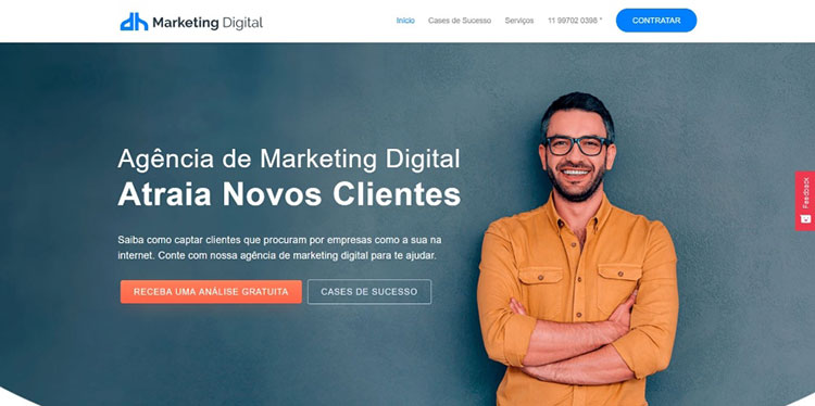 divi-elegant-wordpress-theme-DH-Marketing-Digital