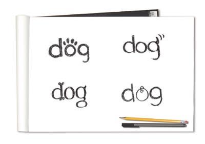 sketching-logos