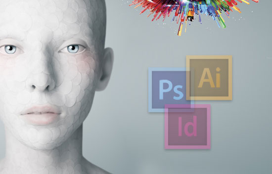 photoshop-illustrator-indesign