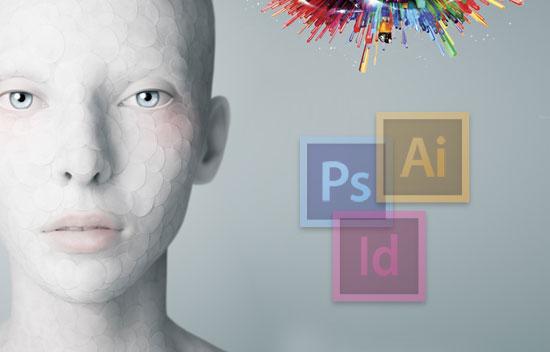 photoshop-illustrator-indesign