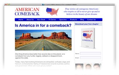 website-photoshop