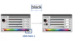 creating-a-100-percent-key-black-in-illustrator