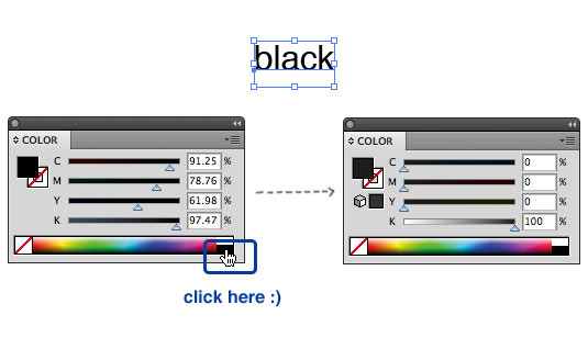 creating-a-100-percent-key-black-in-illustrator