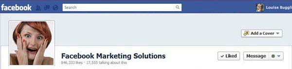 Facebook-Timeline-Fan-Page-No-Cover-Photo