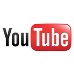 New YouTube Channel Art Free Download