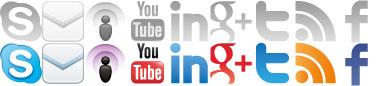 social-media-sprite