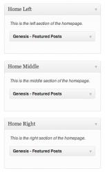 three-featured-posts-widgets