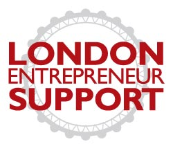 london-entrepreneur-support-group-logo