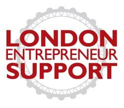 london-entrepreneur-support-group-logo