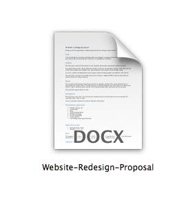 proposal-doc