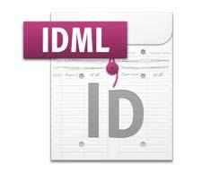 2014-Calendar-idml