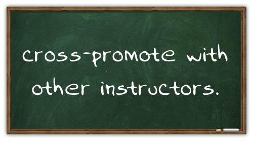 chalkboard-cross-promote