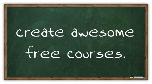 chalkboard-free-udemy-courses