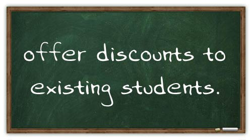 chalkboard-offer-discounts