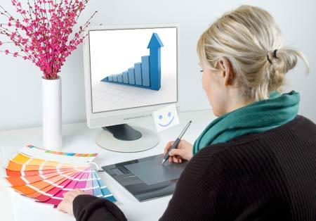 designer-putting-prices-up