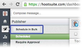 hootsuite-schedule-in-bulk