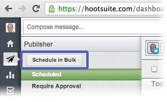 hootsuite-schedule-in-bulk