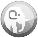 How To Install WordPress Locally Using MAMP