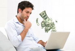 graphic designer passive income