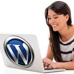 wordpress blog posting