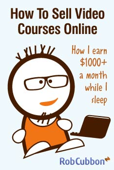 sell-video-courses-online-cover