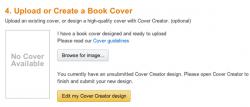 upload-cover-design-at-kdp