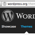 Choosing The Best WordPress Theme For Your Blog