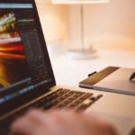 How I Make $5000+ A Month From Udemy And SkillShare