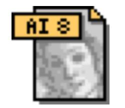 ai-8-legacy