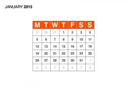 calendar 2015 12-page pdf