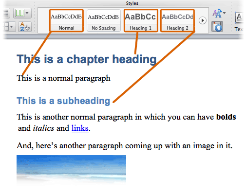 how to create epub file from pdf