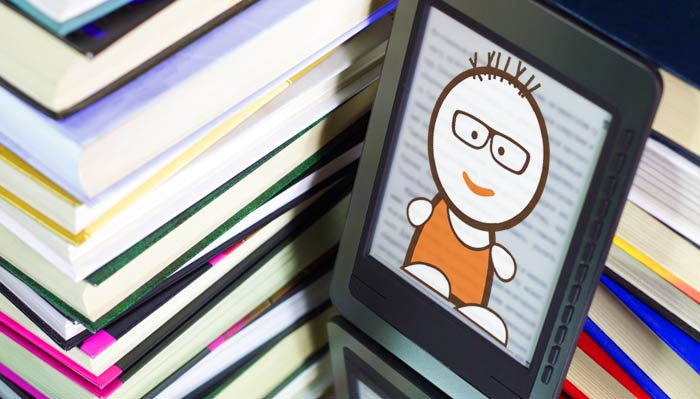 self-publish-best-seller-amazon