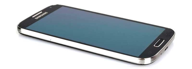 smart-phone-samsung-galaxy-s4