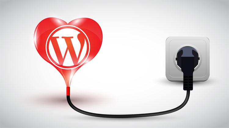 plugins wordpress essentials