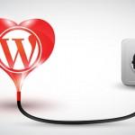 My Essential WordPress Plug-ins and Website Tasks