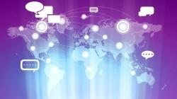 communication-around-the-world