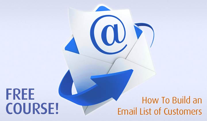 course-logo-email-marketing