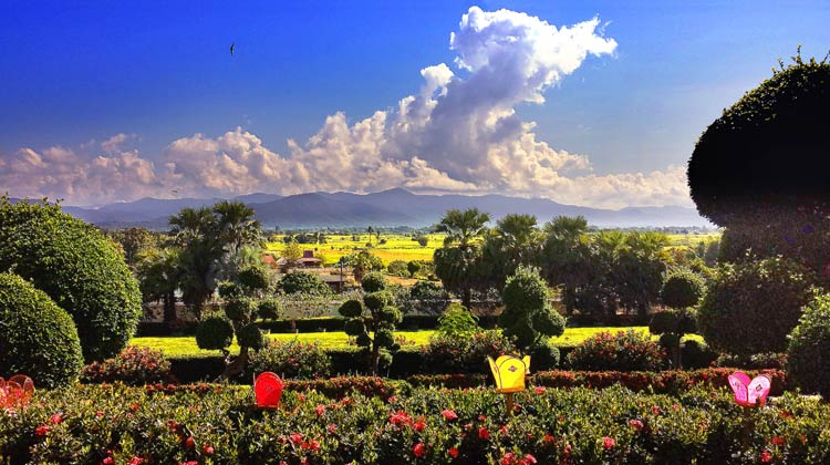 chang-dao-landscape