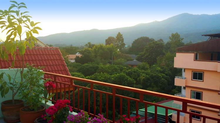 chiang-mai-apartments