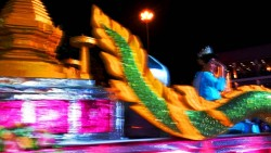 loy-krathong-celebrations chiang mai