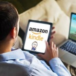 How I Upsell My Udemy Courses On My Amazon Kindle e-Books
