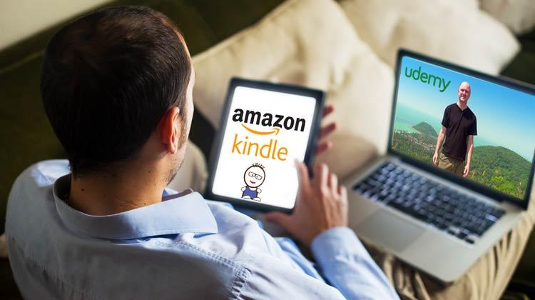 udemy-course-sold-on-amazon-kindle-ebook