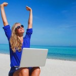 Think Passive Income from e-Books and Video Courses Is a Myth? Think Again!