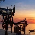 koh-phangan-cafe-restaurant-bar