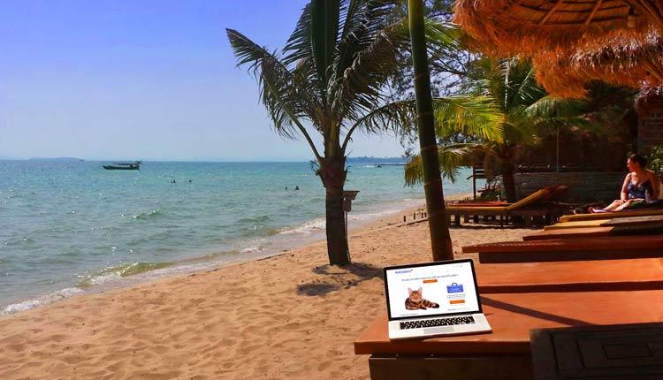 otres-beach-cambodia